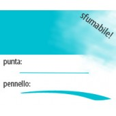452 Process Blue - Pennarello Tombow Dual Brush, offerte e prezzi Tombow Dual Brush