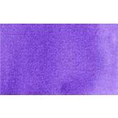 465 Violetto permanente rossastro Gr.1 - Acquarello Maimeri Blu mezzo godet  [FUORI PROD]