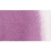 465 Violetto permanente rossastro - Acquarello Maimeri Venezia 15ml