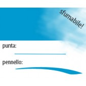 493 Reflex Blue - Pennarello Tombow Dual Brush, offerte e prezzi Tombow Dual Brush