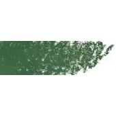 5000 Verde cedro - Derwent Artists