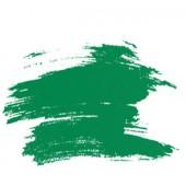 501 Verde Cinabro - offerta Colori Acrilici fine Phoenix - flac. 500ml