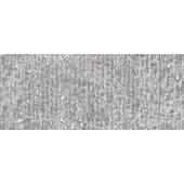 509 Grigio chiaro - Pastelli ad olio Maimeri Classico