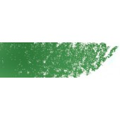 5110 Verde muschio - Derwent Artists  [RIMOSSO]