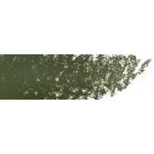 5160 Terra oliva - Derwent Artists  [RIMOSSO]