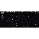 530 Nero - Pastelli ad olio Maimeri Classico