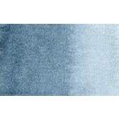 560 Tinta neutra Gr.1 - Acquarello Maimeri Blu mezzo godet