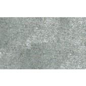 60 Argento Ricco Metallico 45ml - Pebeo Setacolor Opaque colore per stoffa e tessuto
