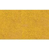 62 Oro Ricco Metallico 45ml - Pebeo Setacolor Opaque colore per stoffa e tessuto