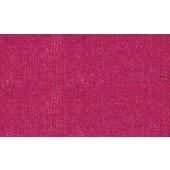 64 Rosso d'oriente Metallico 45ml - Pebeo Setacolor Opaque colore per stoffa e tessuto