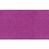 65 Violetto Metallico 45ml - Pebeo Setacolor Opaque colore per stoffa e tessuto