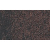 676 Bruno Van Dyck  - Acquarello Winsor & Newton Cotman mezzo godet
