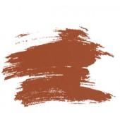684 Terra di Siena bruciata - offerta Colori Acrilici fine Phoenix - flac. 500ml