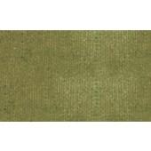 72 Bronzo Riflesso Metallico 45ml - Pebeo Setacolor Opaque colore per stoffa e tessuto