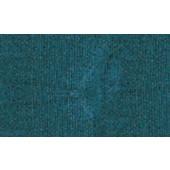 79 Nero Metallico 45ml - Pebeo Setacolor Opaque colore per stoffa e tessuto