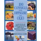 100 Consigli per dipingere ad olio