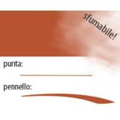 947 Burnt Sienna  tombow dual brush, il pennarello tecnico per eccellenza compralo ora