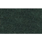 99 Nero Metallico 45ml - Pebeo Setacolor Opaque colore per stoffa e tessuto