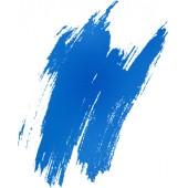 IoCreativoShop Acricolor , prezzi colori acrilici comprare colori acrilici IoCreativoShop Acricolor