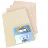 Spolvero - Arcolor blocco carta da spolvero, 20 fogli 120g, formato 23x33