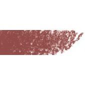 C610 Terra cotta scura - Derwent Coloursoft