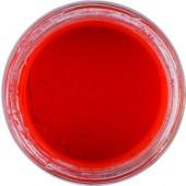 4048 Lacca Garanza pigmenti in polvere per artisti, prezzi pigmenti per pittura