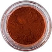 4058 Rosso Marte  pigmenti in polvere per artisti, prezzi pigmenti per pittura