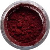 4074 Carminio Permanente pigmenti in polvere per artisti, prezzi pigmenti per pittura