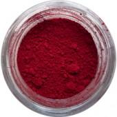 4082 Rosso Cadmio Porpora in polvere per artisti, prezzi pigmenti per pittura