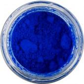6018 Blu Oltremare Puro M  pigmenti in polvere per artisti, prezzi pigmenti online pigmenti pittura