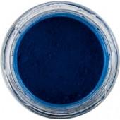 6020 Blu Parigi  pigmenti in polvere per artisti, prezzi pigmenti online pigmenti pittura