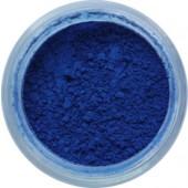 6028 Blu Cielo pigmenti in polvere per artisti, prezzi pigmenti online pigmenti pittura