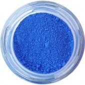 6032 Celeste Oltremare pigmenti in polvere per artisti, prezzi pigmenti online pigmenti pittura