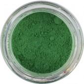 7004 Verde a Calce Solido  pigmenti in polvere per artisti, prezzi pigmenti online pigmenti pittura