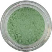7006 Terra Verde Naturale  pigmenti in polvere per artisti, prezzi pigmenti online pigmenti pittura