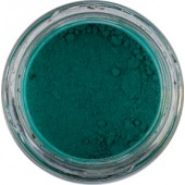 7030 Verde Paolo Veronese  pigmenti in polvere, pigmenti per Affresco pigmenti in polvere per artisti, prezzi pigmenti online pigmenti pittura