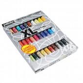colori a olio tubi pebeo, offerta colori a olio, prezzi colori a olio, olio pebeo xl