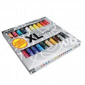 offerta colori a olio, prezzi colori a olio, colori a olio prezzi, comprare colori a olio