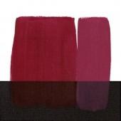 165 - Bordeaux GR.2 - Colori acrilici Maimeri Brera (Default)