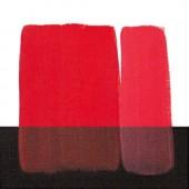 234 - Rosso carminato GR.2 - Colori acrilici Maimeri Brera