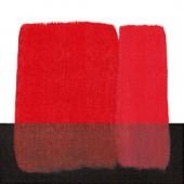 257 - Rosso Pyrrolo GR.2 - Colori acrilici Maimeri Brera (Default)
