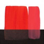 258 - Rosso quinacridone GR.2 - Colori acrilici Maimeri Brera (Default)