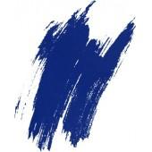 colori da 1 litro acrilici comprare AC6300 Blu Primario Cyan GR.1