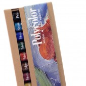 Maimeri Polycolor Acrilico Starter set, prezzi Maimeri Polycolor Starter set, offerte Maimeri Acrilico Polycolor set