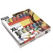 colori a olio pebeo  Colori a olio pebeo, prezzi confezioni Colori a olio pebeo, assortimento confezioni Colori a olio pebeo