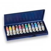 confezione colori ad acquarello maimeri, prezzi colori ad acquarello