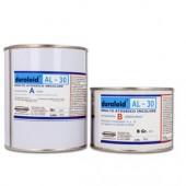 Duraloid AL-30 Prochima E30 resina prochima Smalto bicomponente Atossico