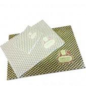 Carta acquerello Fabriano Blocco Artisti, carta acquerello 50% cotone, blocco carta acquerello