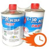 Prochima E30 fast effetto Acqua offerta 800gr