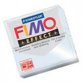 08 Madre perla Metallic Fimo - Fimo Effect FIMO 56g